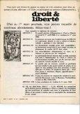 TOUS POUR UN - Archives du MRAP - Page 3
