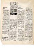 TOUS POUR UN - Archives du MRAP - Page 4