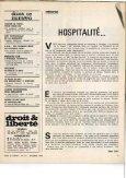 TOUS POUR UN - Archives du MRAP - Page 5