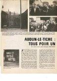 TOUS POUR UN - Archives du MRAP - Page 6