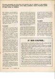TOUS POUR UN - Archives du MRAP - Page 7