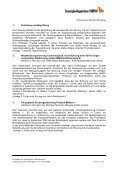 Arbeitskreis Bohrlochbergbau - NRW spart Energie - Seite 2