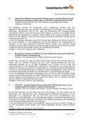 Arbeitskreis Bohrlochbergbau - NRW spart Energie - Seite 3