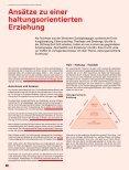Haltungsorientierte Erziehung - Stiftung Gott hilft - Page 2