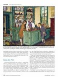Great Moments in Pharmacy - American Pharmacists Association - Page 3