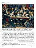 Great Moments in Pharmacy - American Pharmacists Association - Page 7