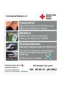 Nr. 80 März 2013 - Seniorenbeirat der Stadt Gladbeck - Seite 2
