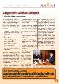 Nr. 80 März 2013 - Seniorenbeirat der Stadt Gladbeck - Seite 3