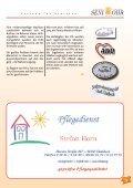 Nr. 80 März 2013 - Seniorenbeirat der Stadt Gladbeck - Seite 5