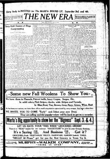 1925-08-29_1.pdf
