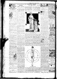1925-08-29_1.pdf - Page 2