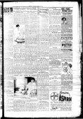 1925-08-29_1.pdf - Page 3