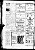 1925-08-29_1.pdf - Page 4