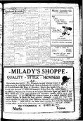 1925-08-29_1.pdf - Page 5