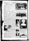 1925-08-29_1.pdf - Page 6