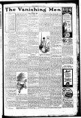 1925-08-29_1.pdf - Page 7