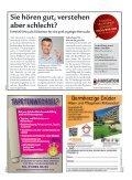 Leben & Freude 3/2013 - bei Leben-Freude.at - Page 2