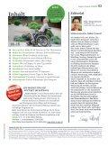Leben & Freude 3/2013 - bei Leben-Freude.at - Page 3