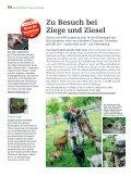 Leben & Freude 3/2013 - bei Leben-Freude.at - Page 4