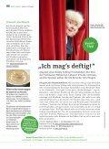 Leben & Freude 3/2013 - bei Leben-Freude.at - Page 6