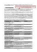Muster-Vertrag - volksbetrugpunktnet - Seite 3