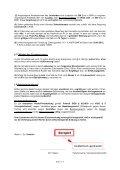 Muster-Vertrag - volksbetrugpunktnet - Seite 4