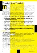 Folder Theatertage zum Download - KIB Bleiburg - Seite 4