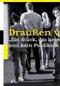 Folder Theatertage zum Download - KIB Bleiburg - Seite 6