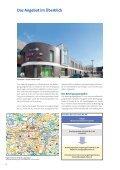 Nachtrag - ILG Fonds GmbH - Page 4