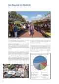 Nachtrag - ILG Fonds GmbH - Page 6