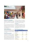 Nachtrag - ILG Fonds GmbH - Page 7