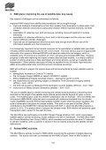 Satellite Applications (PDF, 154 kB) - Met Office - Page 6