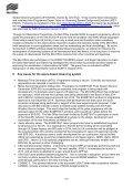 Satellite Applications (PDF, 154 kB) - Met Office - Page 7