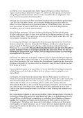 Rundbrief November 2010 - Page 3