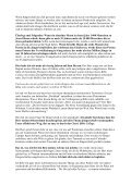 Rundbrief November 2010 - Page 4