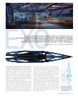 Superyacht Design - Claydon Reeves - Page 2