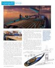 Superyacht Design - Claydon Reeves - Page 3