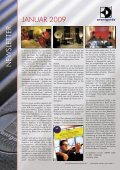 Newsletter January 2009 deutsch.indd - Avantgarde Acoustic - Seite 2