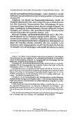 Zum Übereinkommen zwischen Dänemark, Finnland, Norwegen ... - Page 2