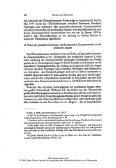 Zum Übereinkommen zwischen Dänemark, Finnland, Norwegen ... - Page 3
