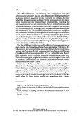 Zum Übereinkommen zwischen Dänemark, Finnland, Norwegen ... - Page 5