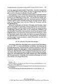 Zum Übereinkommen zwischen Dänemark, Finnland, Norwegen ... - Page 6