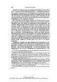 Zum Übereinkommen zwischen Dänemark, Finnland, Norwegen ... - Page 7