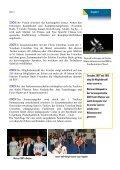 Download - SSV Taufers Yoseikan Budo Unionbau - Seite 3