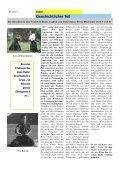 Download - SSV Taufers Yoseikan Budo Unionbau - Seite 6