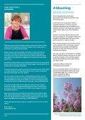 Focus On Autumn 2013 - Cancer Focus Northern Ireland - Page 2