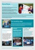 Focus On Autumn 2013 - Cancer Focus Northern Ireland - Page 7