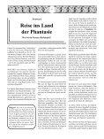 Das Abenteuer beginnt - Seite 6
