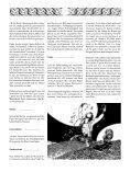 Das Abenteuer beginnt - Seite 7