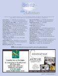publisher's - Allegheny West Magazine - Page 5